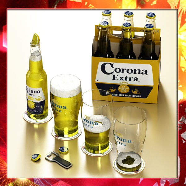 corona collection preview 0.jpg